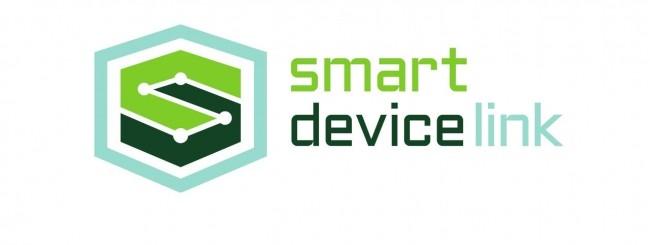 SmartDeviceLink