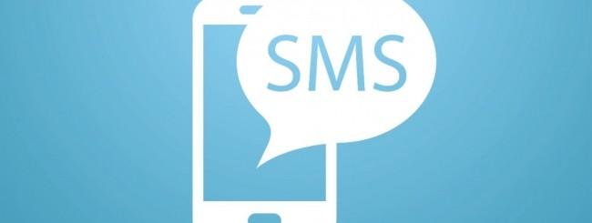 Windows 10 Mobile, gli SMS come WhastApp