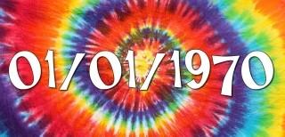 01/01/1970
