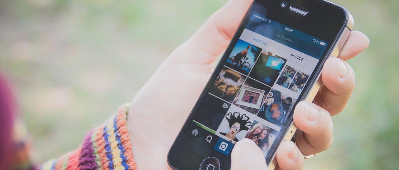 Pillole di Social Media Marketing per tutti cover image