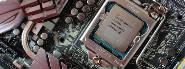 Intel-Core-i7-6700K-(Skylake)