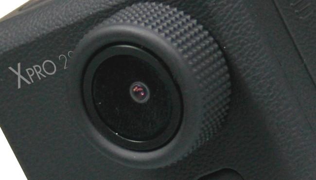 Mediacom SportCam Xpro 280