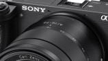 Sony A6300, le immagini della mirrorless