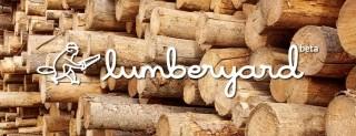 Amazon Lumberyard