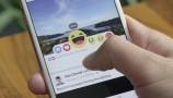 Facebook Reazioni: l'evoluzione del Mi piace