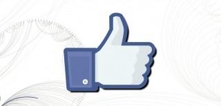 Gradi di separazione su Facebook