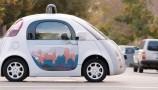 Google self-driving car, le immagini del prototipo