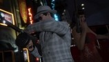 GTA 5: un San Valentino assassino per GTA Online