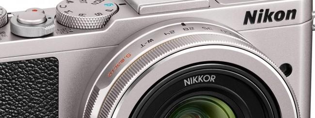 Nikon DL24-85 f/1.8-2.8
