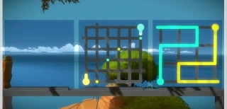 The Witness - Video Recensione