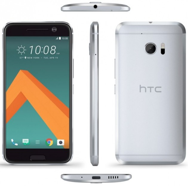 HTC 10 leaked (1)