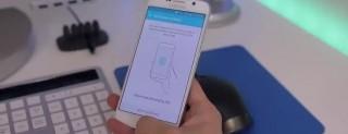 Come funzionano i pagamenti con Samsung Pay