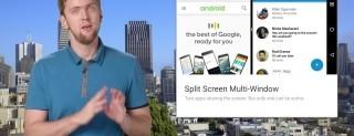Android N: tutte le novità spiegate da Google