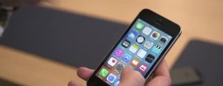 iPhone SE: il melafonino da 4 pollici in anteprima