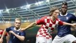 PES 2016: Data Pack 3 con UEFA EURO 2016, immagini