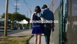 SoundCloud lancia l'abbonamento premium Go