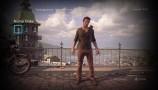 Uncharted 4: una partita alla beta multiplayer