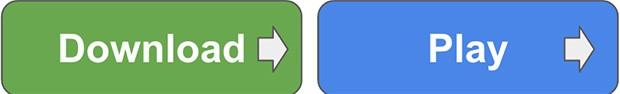 Altri pulsanti che possono risultare ingannevoli, molto diffusi sui siti che propongono la visione in streaming dei contenuti multimediali