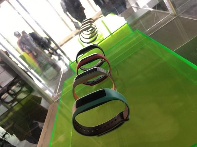 Acer Liquid Lip Fit