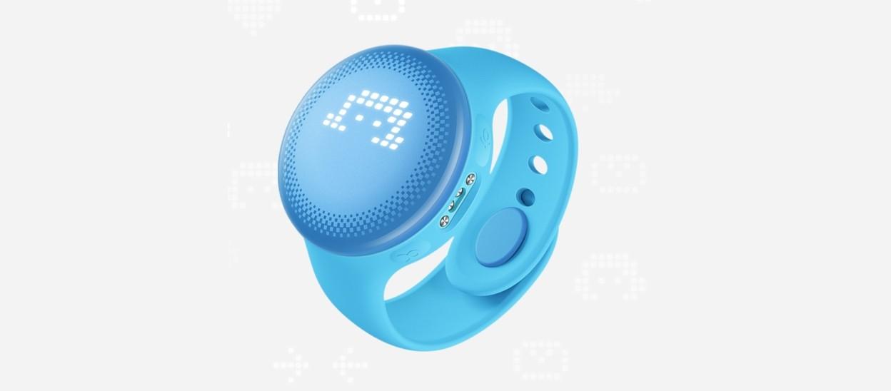 Xiaomi Mi Bunny, smartwatch per bambini