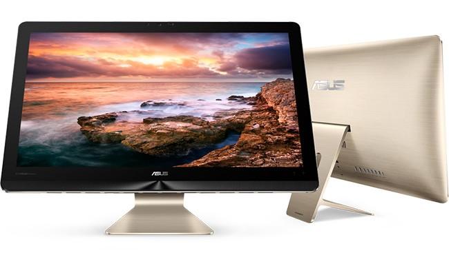 ASUS Zen AiO Pro (Z240IC)