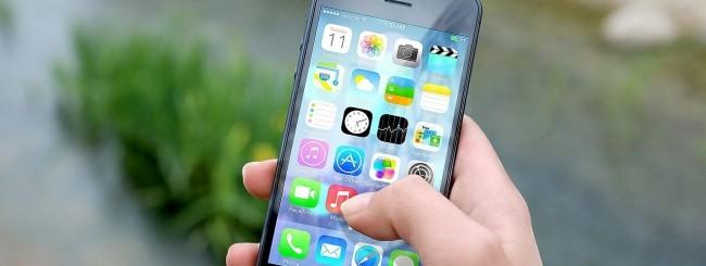 App Stock