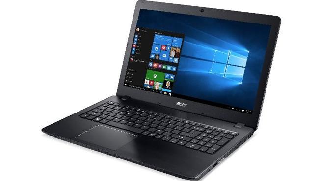 Acer Aspire F 15