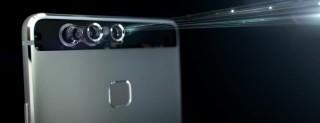 Huawei P9: la doppia fotocamera