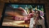 Video 4K e cipolle nel nuovo spot per iPhone 6S