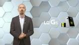 LG G5, la video presentazione