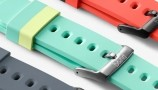 MODE: cinturini per Android Wear, le immagini