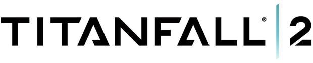 Titanfall 2: il logo ufficiale