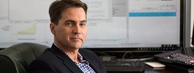craig wright bitcoin