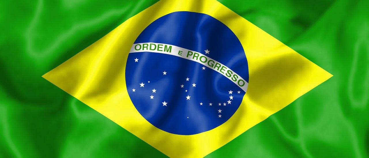 brasile-per� - photo #24