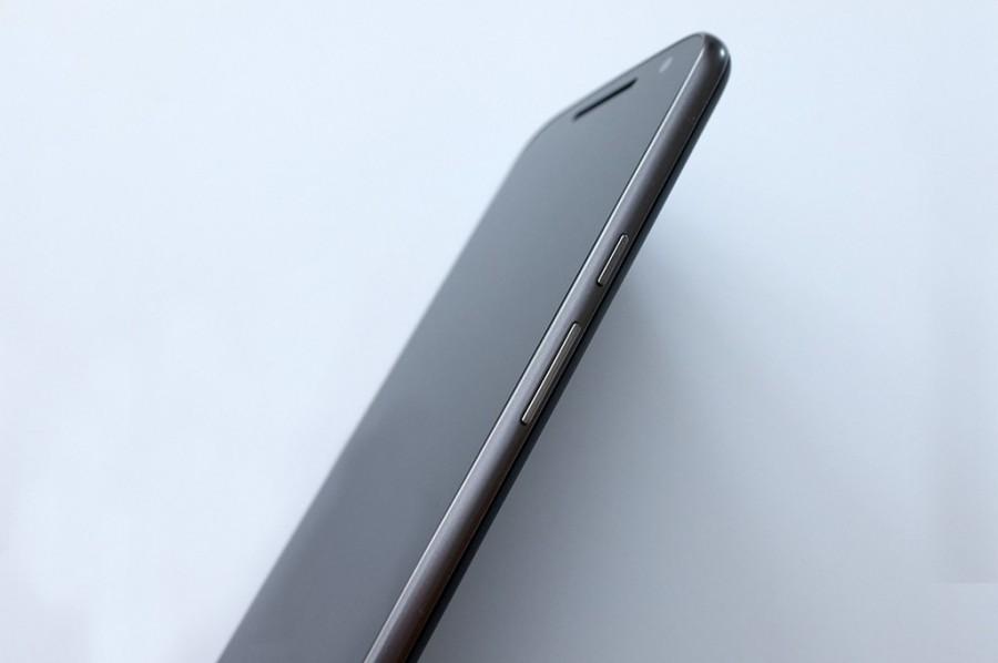 Questimmagine Lenovo Moto G4 4 Di Webnews It E Pubblicata