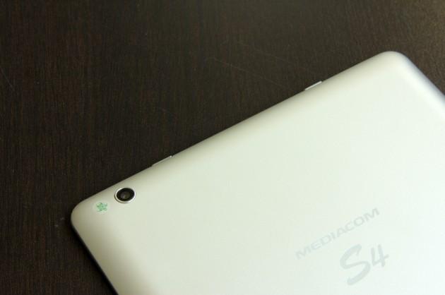 Mediacom SmartPad S4 9.7 HD