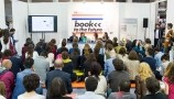 book to the future 2016