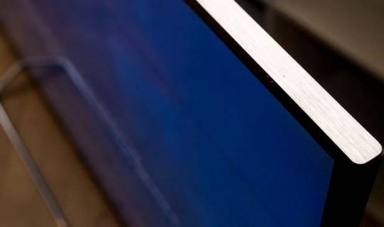 Sony Bravia X85C