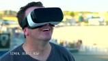 eBay: shopping online e realtà virtuale