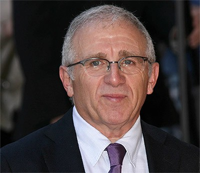 Irving Azoff, manager di Taylor Swift