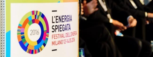 Festival dell'Energia