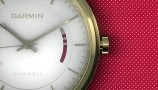 Garmin Vivomove, orologio classico dall'anima smart