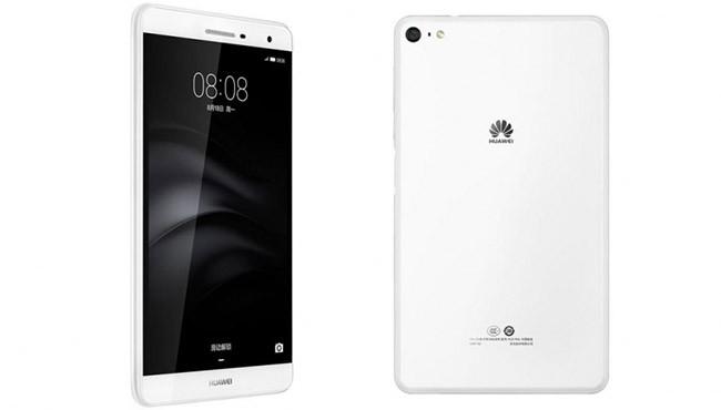 Huawei MediaPad M2 (7 pollici)