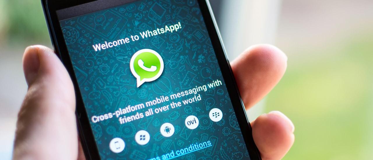 WhatsApp ha finalmente la sua app per Mac e Windows