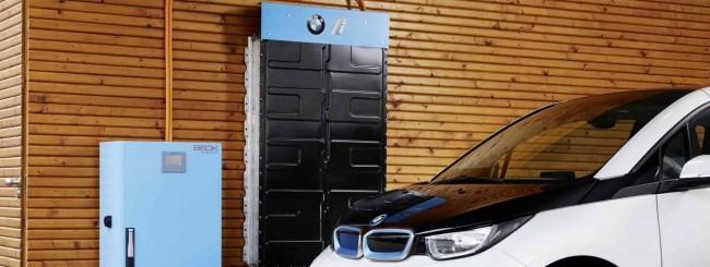 BMW-i3-battery-storage-system