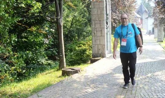 Jimmy_Wales_at_Wikimania