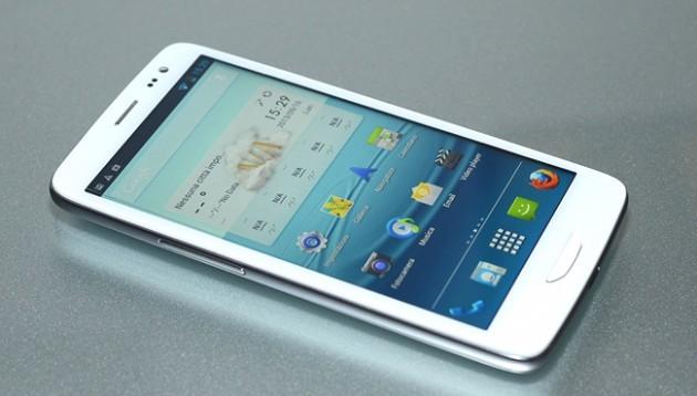 Mediacom PhonePadDuo S500