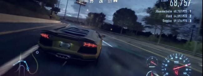 Xbox Live Gold regala EA Access