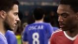 FIFA 17, immagini e screenshot