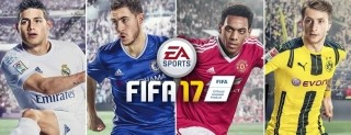 FIFA 17: un trailer per il gameplay